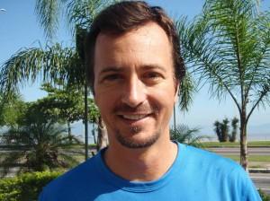 carlo-manfroi-corredor-blogueiro-blog-corrida-de-rua