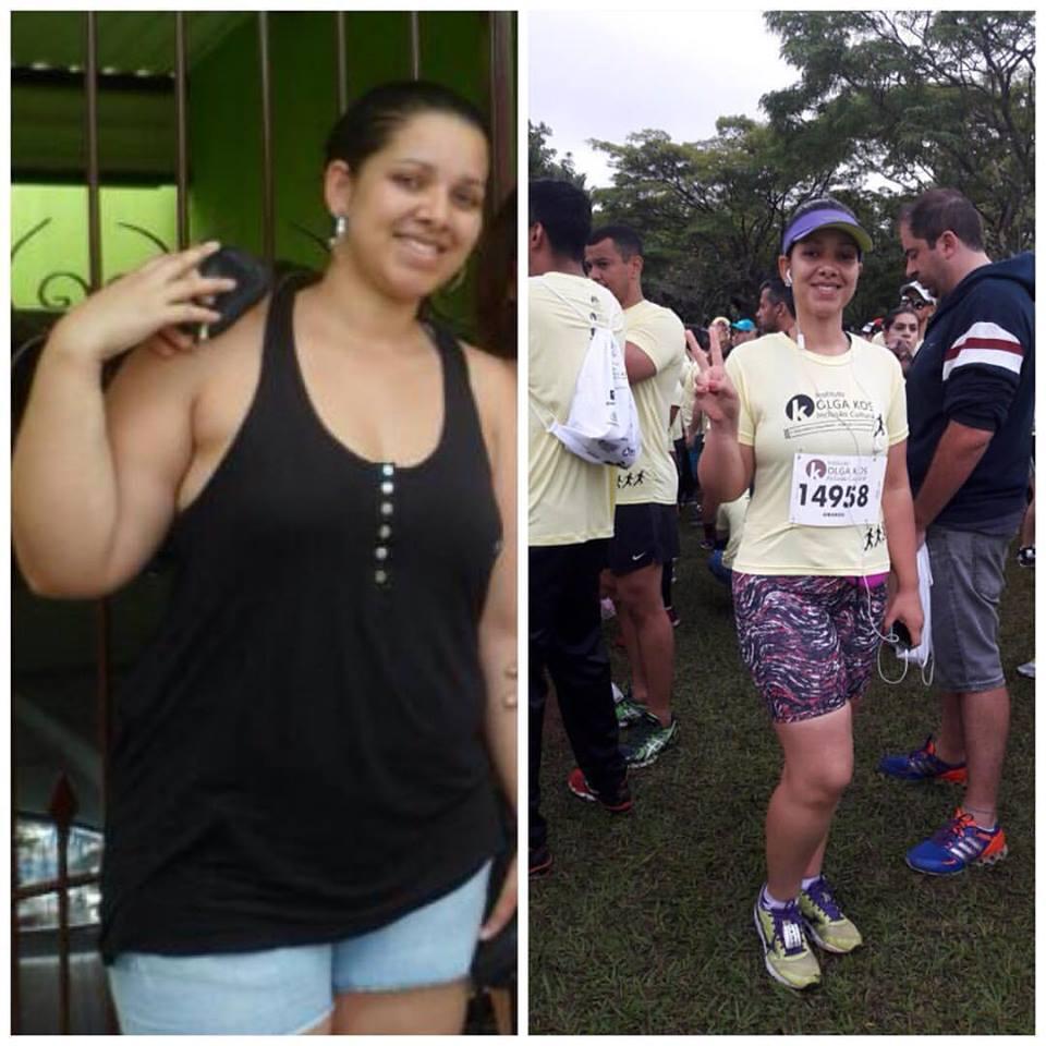 Comparacao-blog-corrida-dieta-amanda-gomes