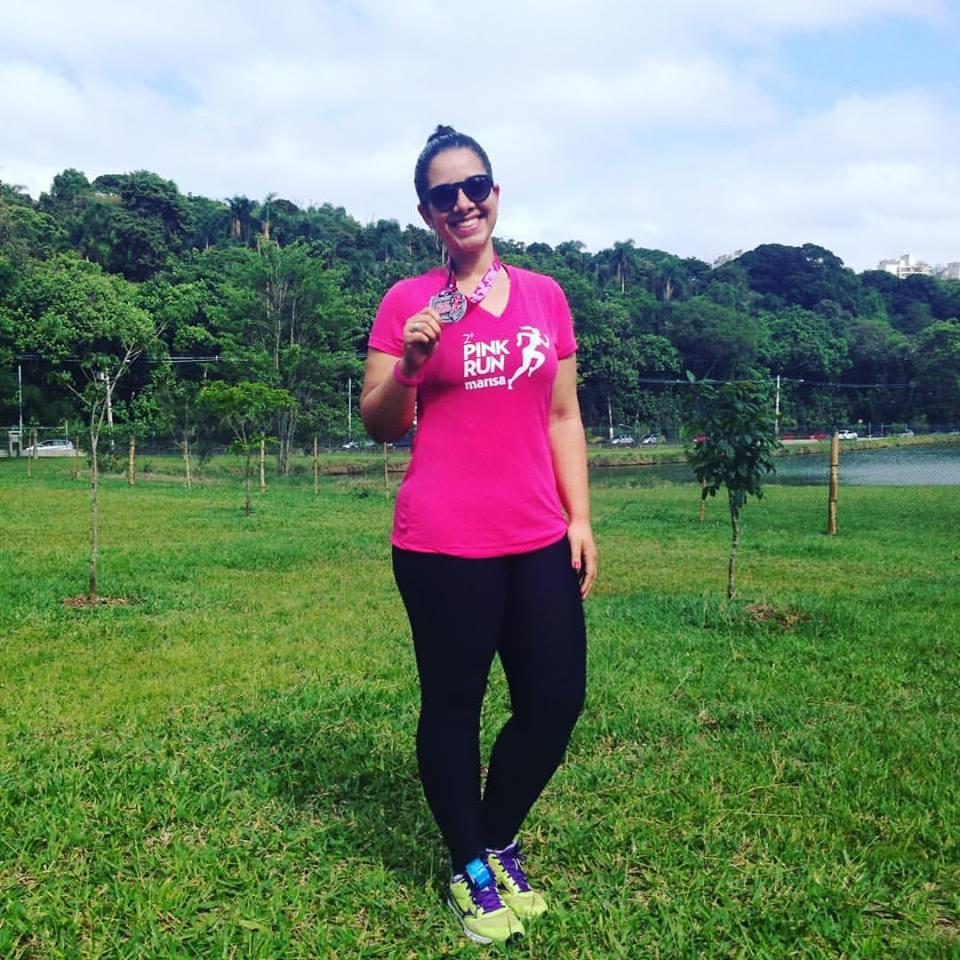 corrida emagrecer Marisa-blog-corrida-dieta-amanda-gomes