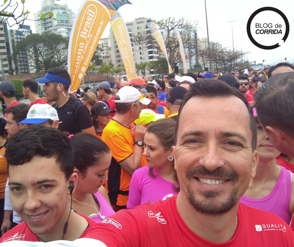 maratona internacional florianopolis 2017